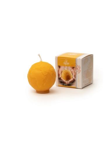 5 kg bijenwaskorrels