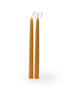 Do it yourself Reusable Food Wrap Bijenwas