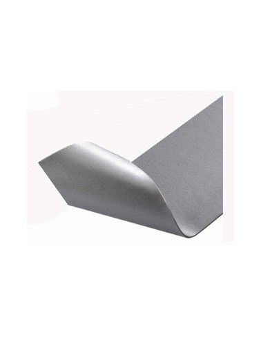 zilver smal