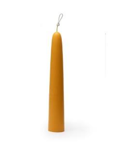 Glas voor sfeerlicht